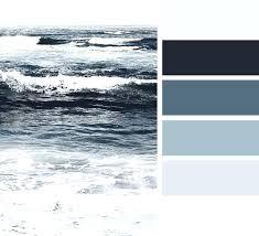 best grey color blue gray color scheme blue gray color palette colours blue grey