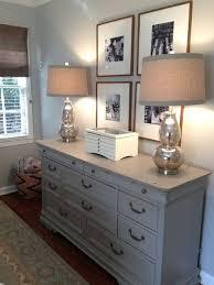 Master Bedroom Dresser Decor Master Bedroom Interior Decorating Magnificent Ideas C Master