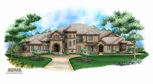 tuscany style house 47 best of tuscan style house plans with courtyard house design