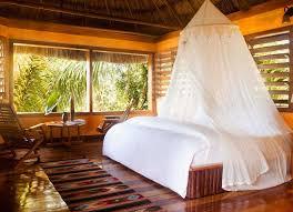 best boutique hotels in belize