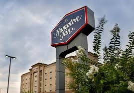 Comfort Inn Harrisonburg Virginia Hampton Inn Harrisonburg South Va Booking Com