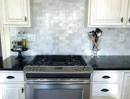 unique kitchen backsplash ideas small kitchen backsplash ideas pictures simple tile panels cheap