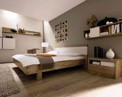 Marvelous Bedroom Colour Ideas On Home Decorating Inspiration With - Colour ideas for bedroom