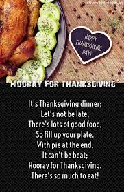 thanksgiving verses for cards poems thanksgiving wishes quotes