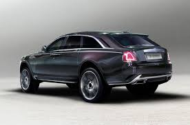 2018 rolls royce cullinan 2018 rolls royce suv design new suv price new suv price