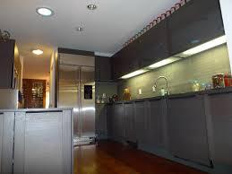 papier peint 4 murs cuisine cuisine o poser papier peint pour un maximum d of 4 murs papier