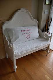 2937 best shabby cottage french 1 images on pinterest artists