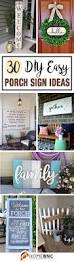 home decor family signs best 25 outdoor decor ideas on pinterest diy yard decor