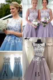 the 25 best bridesmaid belt ideas on pinterest strapless