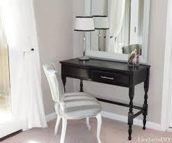 bedroom designs mirrored vanity stool bed room set lighted makeup