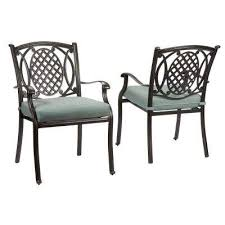 lovable metal outdoor dining chairs with best metal chairs ikea