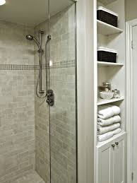 bathroom remodeling ideas for small bathrooms pictures bedroom bathroom decorating ideas small bathrooms small bathroom