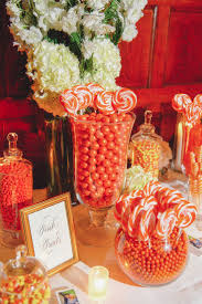 435 best wedding candy dessert buffets images on pinterest