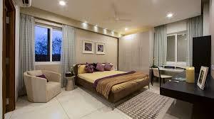 interior design in hyderabad aparna serene park 2 u0026 3bhk apartments for sale in kondapur