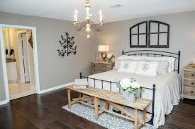 Hgtv Bedrooms Ideas A Fixer Upper Dilemma Classic And Traditional Vs New And Modern