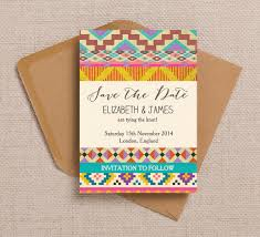 Free Save The Date Cards Top 20 Printable Wedding Save The Date Templates