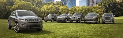 best black friday lease deals 2016 nj jeep incentives deals u0026 lease offers find your dealer