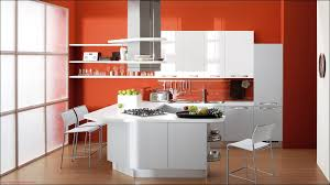 kitchen white gloss cabinet oak cabinet doors wholesale cabinet