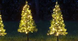 Mini Christmas Tree Decorations Uk by Shops May No Longer Have To Fund Cost Of Mini Christmas Trees
