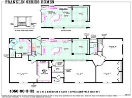 Triple Wide Floor Plans Quadruple Wide Mobile Home Floor Plans Quotes Kaf Mobile Homes