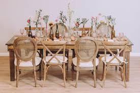 Cheap Event Furniture Rental Los Angeles Detroit Wedding Rentals Reviews For 144 Rentals