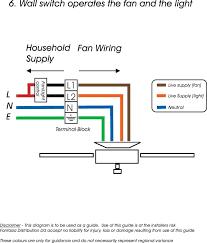 uk lighting wiring colours u2013 the union co