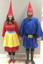 Fun Couples Halloween Costumes Funny Couples Halloween Costumes 23 Funny Couples Halloween
