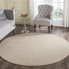 Area Rugs For Less Sisal Oval Square Area Rugs For Less Overstock