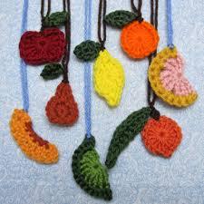 fruit ornaments revedreams