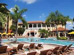 greats resorts westgate resorts orlando town center best westgate resorts orlando town center