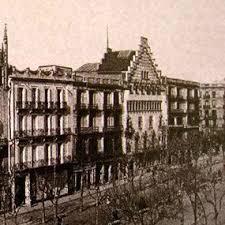 casa batllo floor plan the history of casa batlló casa batlló