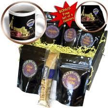 Gift Baskets Las Vegas Buy Las Vegas Travel Gift In Cheap Price On M Alibaba Com