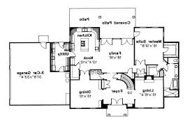 Luxury Colonial House Plans Marcello Mansion Floor Plans Luxury House Marcello03062012123338 1