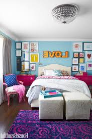 Kids Bedroom Decorating Ideas Kids Room Ideas Kids Room Color Ideas Bold Blue Children Room
