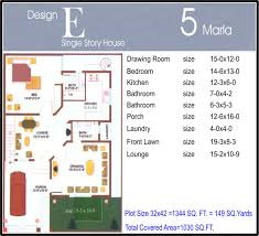 home design for 10 marla homes map design including fischer floor plans bee home plan