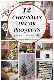 415 best merry christmas decor images on pinterest merry