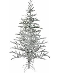 save your pennies deals on 5 flocked alpine coral artificial
