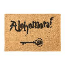 Novelty Doormats How To Create A Welcoming Hall Interior For The Home