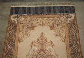 Cleaning Silk Rugs Oriental Rug Specialists Gallery Oriental Persian Turkish Rug
