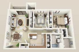 2 bedroom studio apartment fine 2bedroom studio design pertaining to bedroom guest house