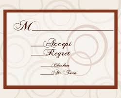 wedding invitations with response cards wedding invitations with response cards wedding invitations with