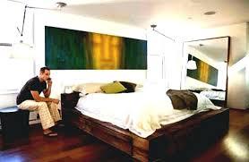 Modern Single Bedroom Designs Modern Single Bedroom Designs Sensibilis Me