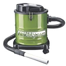 home depot black friday vacuums powersmith ash vacuum pavc101 the home depot