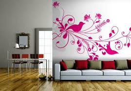 wallpaper designs for home interiors room wall designs home interior design ideas cheap wow gold us
