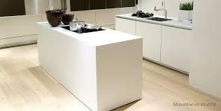 cuisine sur mesure en ligne meuble de cuisine sur mesure damienseguin me