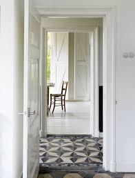 425 best floors images on pinterest bathroom ideas tile
