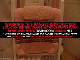 bedroom ideas for teenage girls best colour bathroom sinks