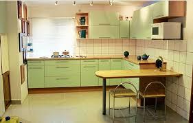 Simple Kitchen Interior - kitchen design india interiors simple kitchen designs indian homes