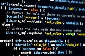 responsibilities of a software engineer application engineer job