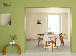 dulux green dining room greens pinterest green dining room